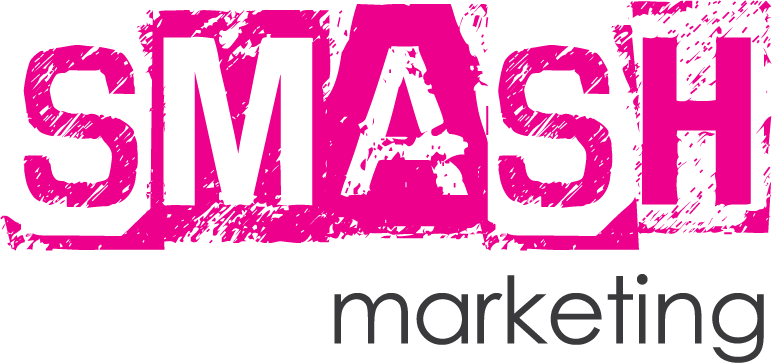 Smash Marketing Limited