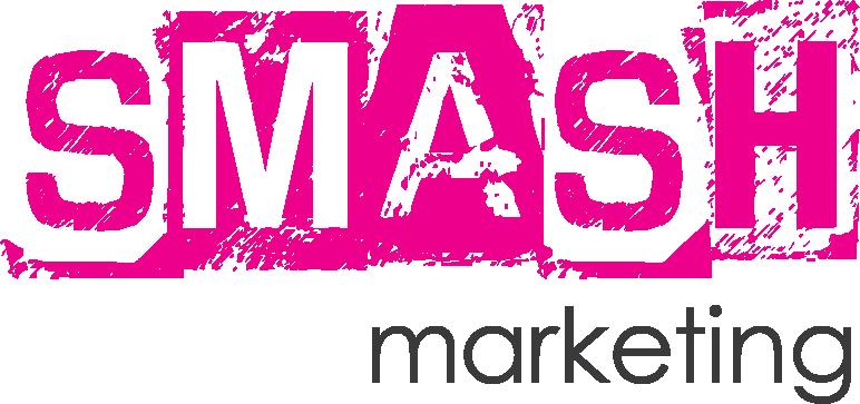 Smash Marketing Limited