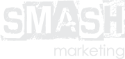 SMASH Marketing logo