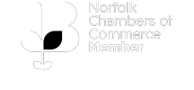 Chamber of commerce member logo